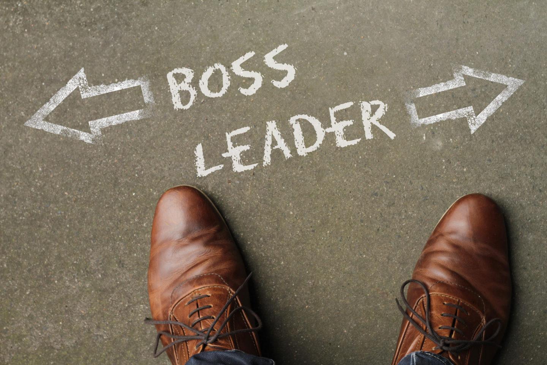 Bist du bereit für den Schlüssel zu deiner Leaderpersönlichkeit?