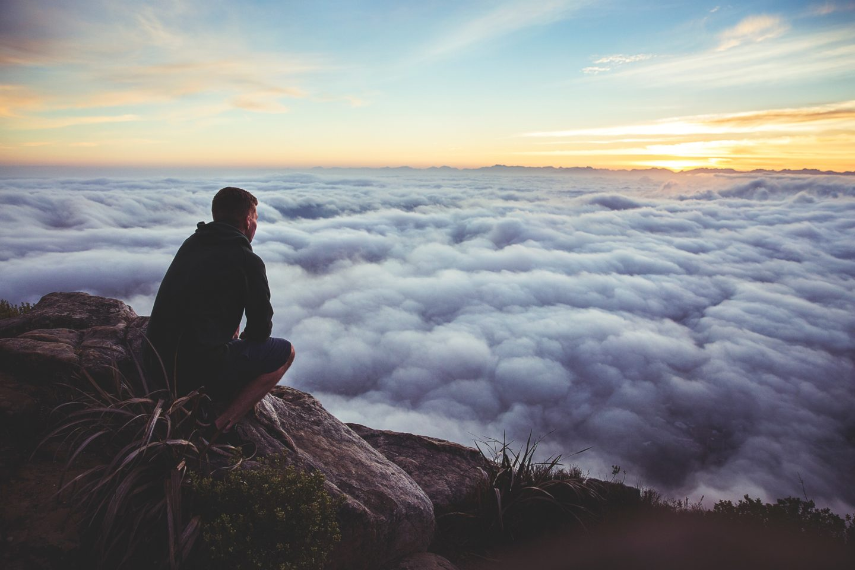 Knack den Code – die 4 Eigenschaften eines inspirierenden Leaders