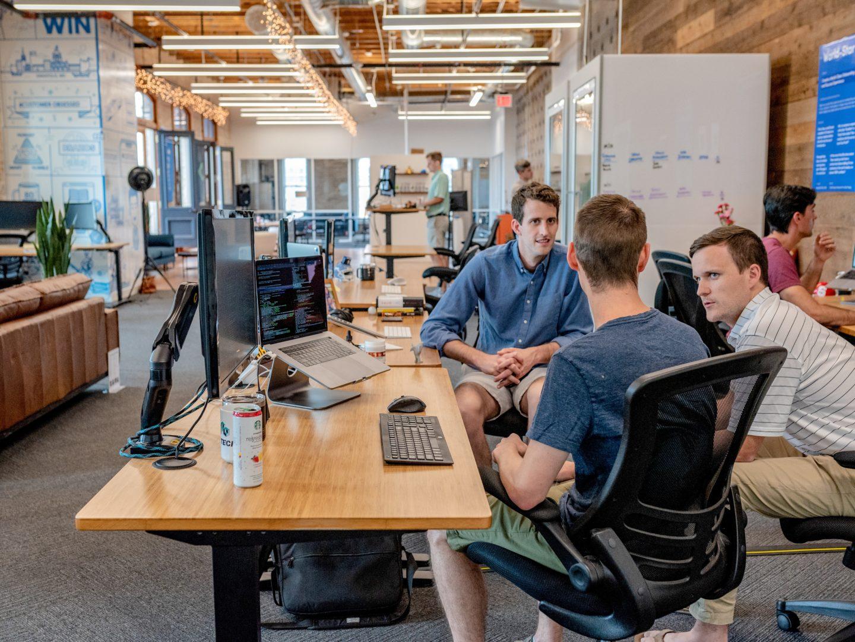 Was tun, wenn unmotivierte Mitarbeiter die Arbeit schleifen lassen?
