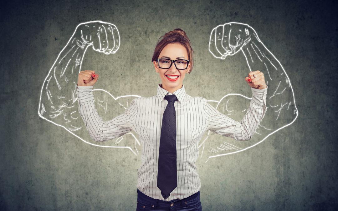 Stärken stärken – wie es wirklich gelingt