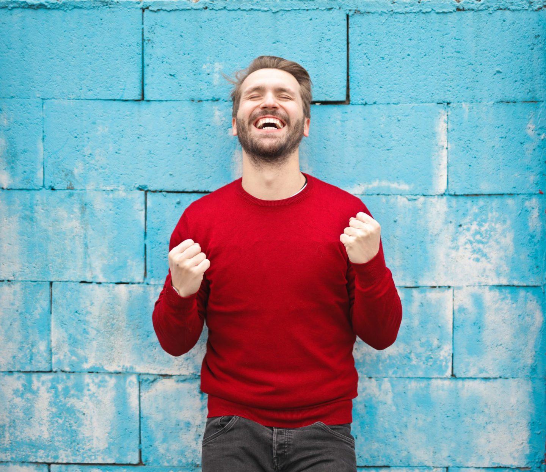 Wie du wieder mehr Freude an deiner Arbeit findest